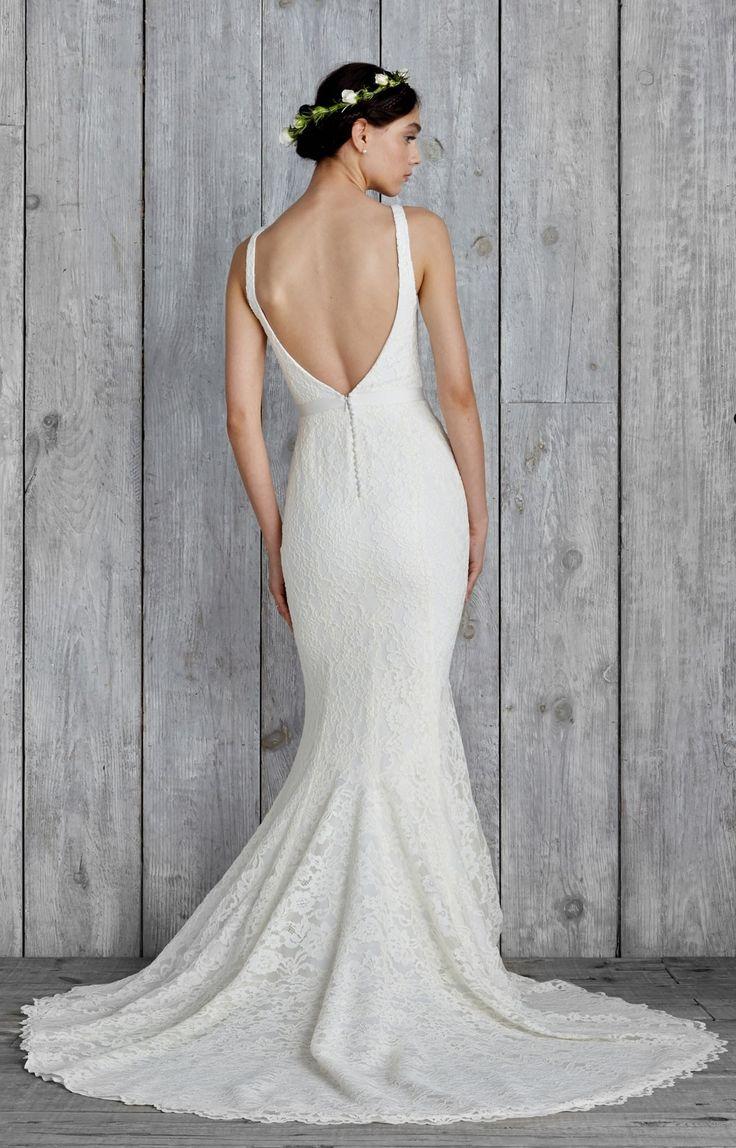 Mejores 241 imágenes de Wedding- Bridal Style en Pinterest   Estilo ...