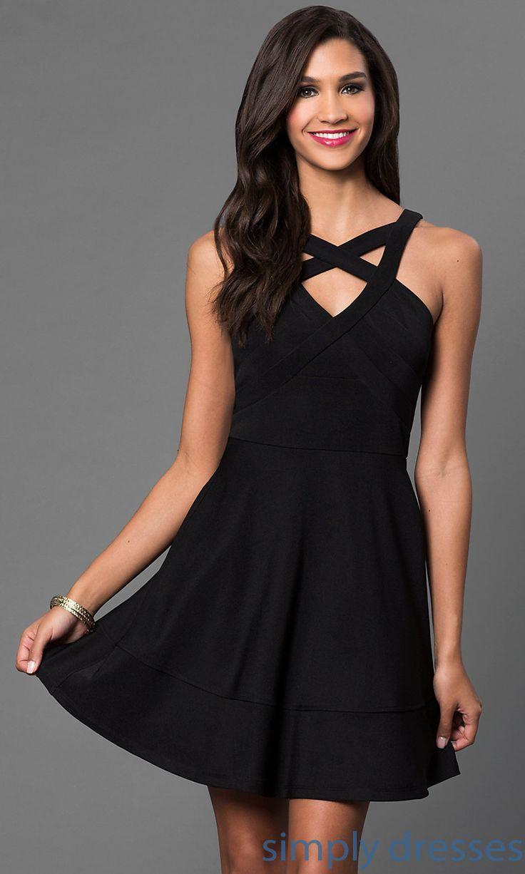 best dresses images on pinterest feminine fashion skin tight