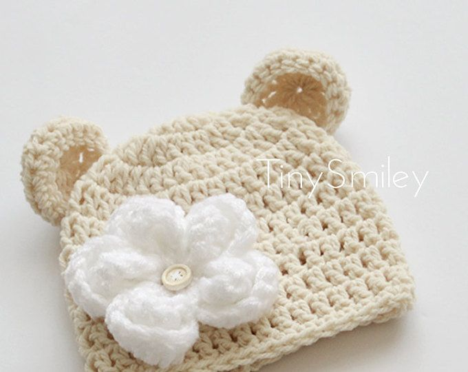 Browse unique items from TinySmiley on Etsy, a global marketplace of handmade, vintage and creative goods.