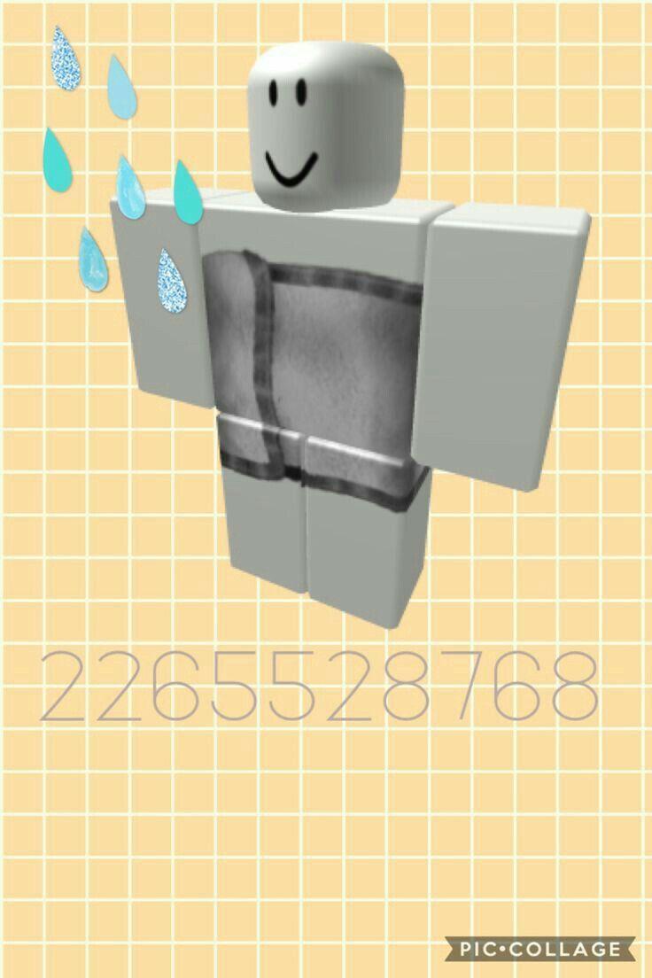 Towel 2 Not Mine In 2020 Decal Design Custom Decals Coding