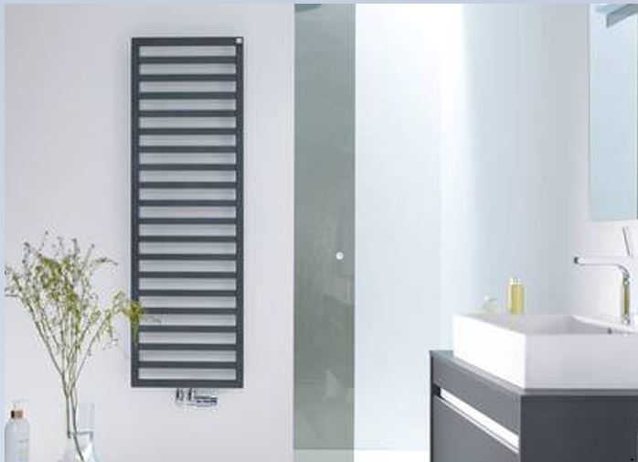 Design Verwarming Keuken : Best keuken verwarming images radiant heaters