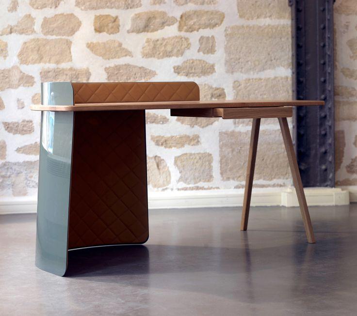 113 best desks images on pinterest | product design, desk and desks