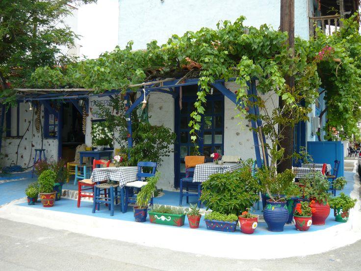Sarti Greece