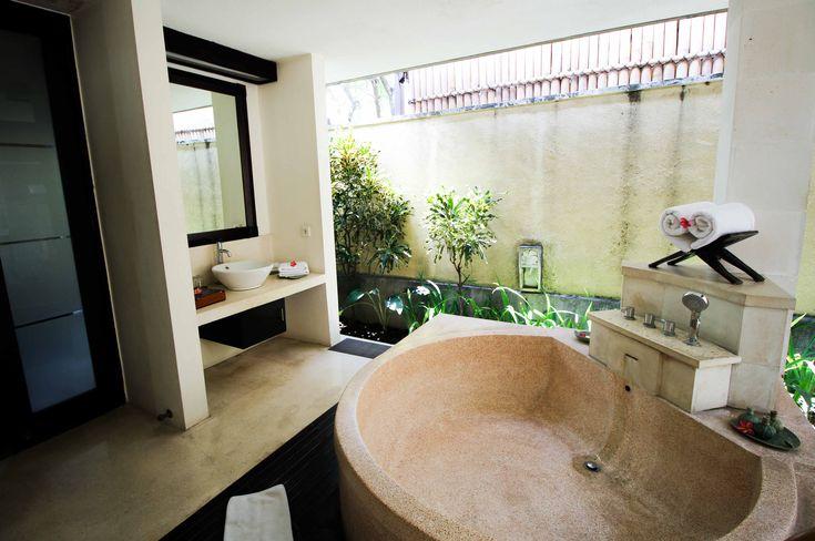 die besten 25 offenes badezimmer ideen auf pinterest offene duschen dusche im masterbad und. Black Bedroom Furniture Sets. Home Design Ideas