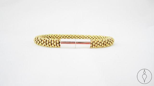 Beadles-crochet jewelry.   www.beadles.pl