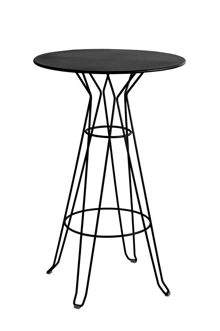 30 best Colecciones iSimar images on Pinterest Outdoor furniture