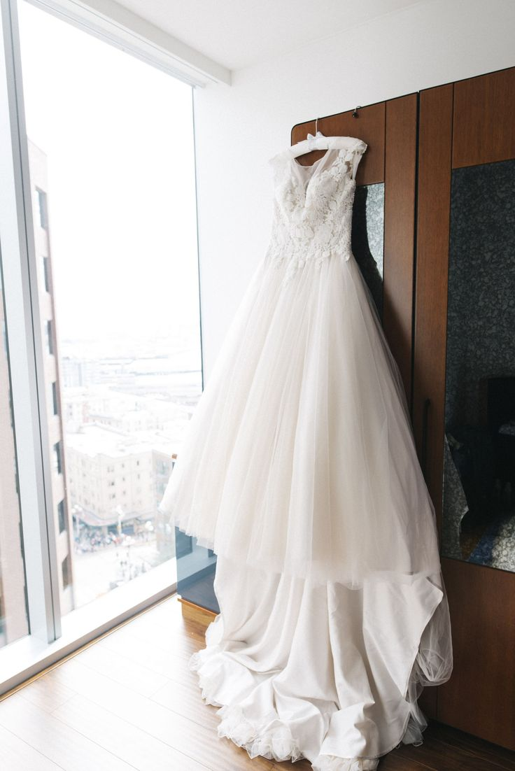 25 best ideas about sell my wedding dress on pinterest sell justin alexander 8852 600 size 10 used wedding dresses ombrellifo Choice Image