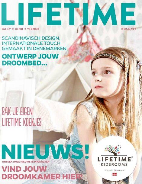 161 beste afbeeldingen van boys room amsterdam en de zolder - Balances hoogslaper ...