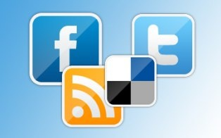 Here's a quick guide to the best practices for adding social sharing buttons to your site or blog.