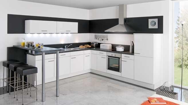 67 best Cuisine Salon images on Pinterest Home ideas, Kitchen - Hauteur Plan De Travail Cuisine Ikea