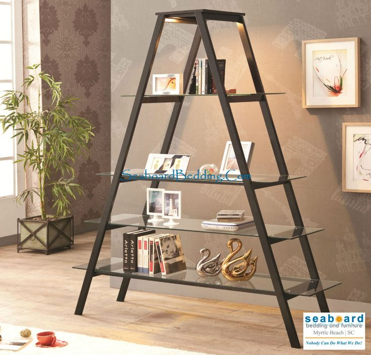 best  about Our Hutches Bookcases on Pinterest
