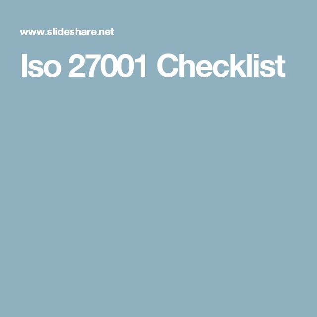 49 best ISO images on Pinterest Project management, Role models - as9100 compliance auditor sample resume
