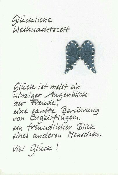 pin by kristin scharf on german class navidad feliz. Black Bedroom Furniture Sets. Home Design Ideas