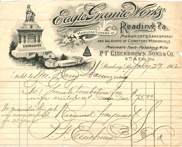 10 best Old writing images on Pinterest Old letters, Letter - script writing