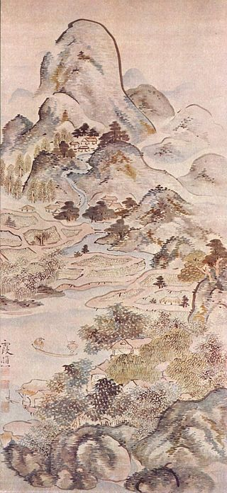 History of painting - Wikiwand
