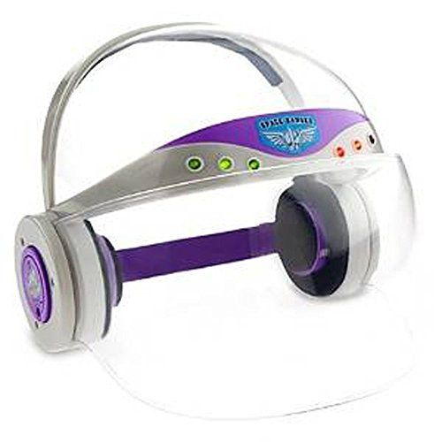 Disney Light-up Buzz Lightyear Helmet Children, Kids, Game -- Find out more about the great product at the image link.