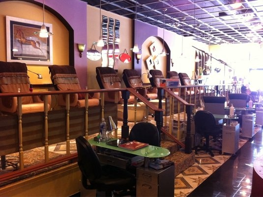 60 best images about dallas on pinterest reunions for 777 nail salon fayetteville nc