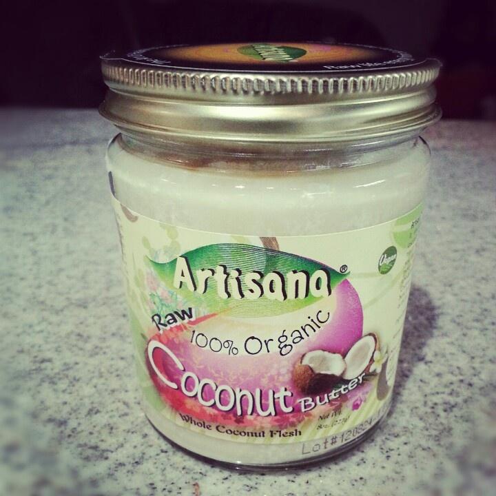Heaven in a Jar.