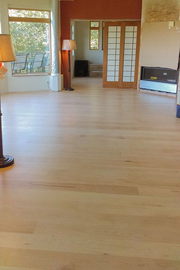Maple Wide Plank Flooring Hardwood Vermont Plank Flooring Wood Floors Wide Plank Maple Floors Wide Plank Flooring