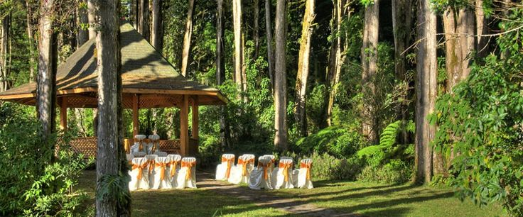Costa Rica Mountain Hotel Heredia Mountains Hotels Heredia, Chalets hotels, Cabins Cabinas Cloud Forest