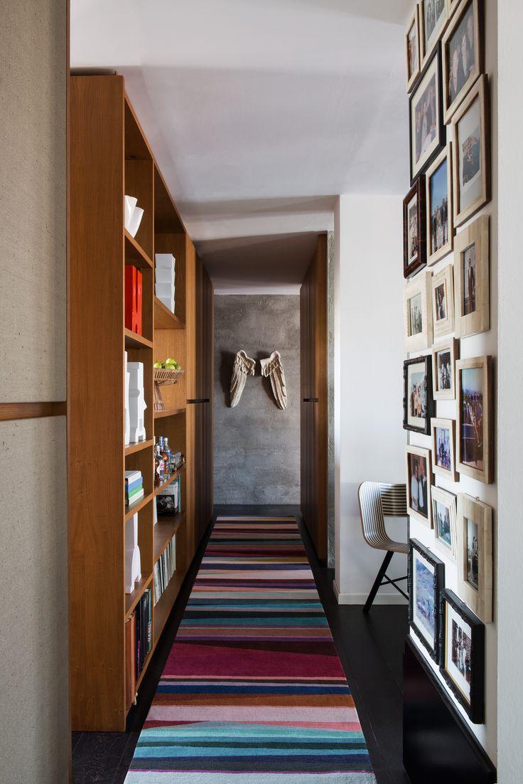 283 besten Rugs Bilder auf Pinterest | Teppiche, Moderne teppiche ...