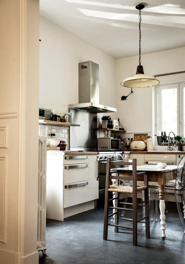 impossible de se connecter ikea conception cuisine design de maison. Black Bedroom Furniture Sets. Home Design Ideas