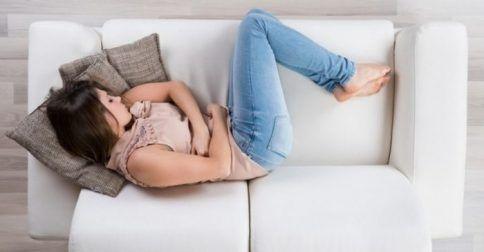 Δες ΤΙ συμβαίνει στον Οργανισμό σου αν Κοιμάσαι κάθε Μεσημέρι. Δεν Φαντάζεσαι!: http://biologikaorganikaproionta.com/health/241978/