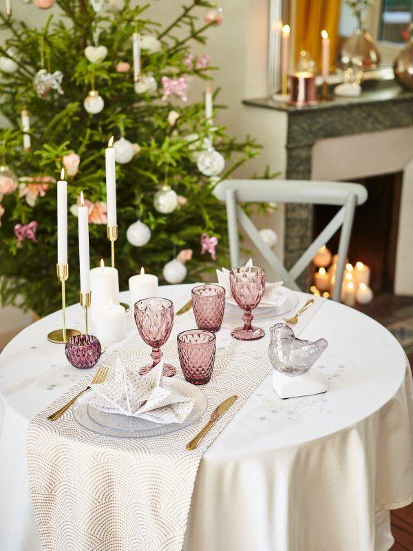 Quelle Decoration De Noel Gifi Etes Vous Decoration Noel Decoration Et Decorations De Noel 2018