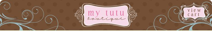 Gotta check out this site for tutu outfits!!!  boutique tutus for babies and kids