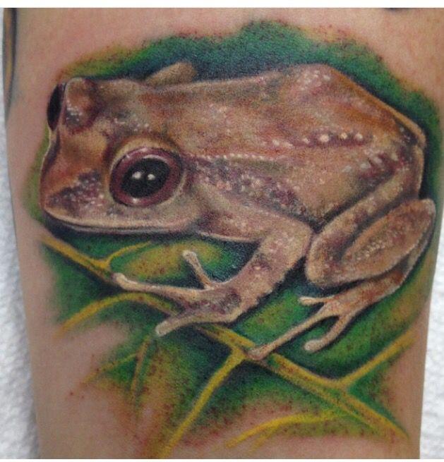 Dope puerto rican frog tattoo coqui taino tattoos for Puerto rican frog tattoo