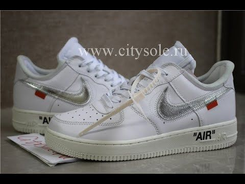 29907fbe1b499 Pin by Citysole Net on Off white collection in 2019 | Nike, Nike air ...