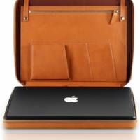 The tasty Kensai notebook case by Want Les Essentials