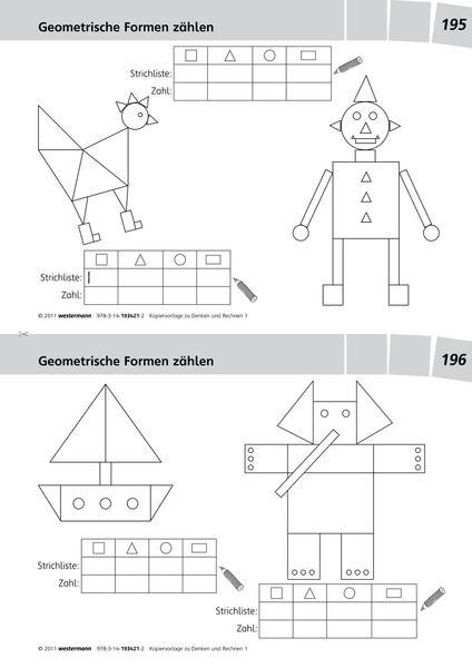 arbeitsblatt formen luxus arbeitsblatt vorschule geometrische formen grundschule arbeitsblatt. Black Bedroom Furniture Sets. Home Design Ideas