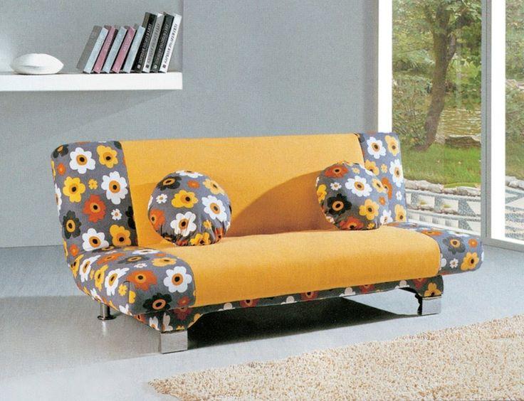 829 best Home Design Decor Ideas images on Pinterest | Decor ideas ...