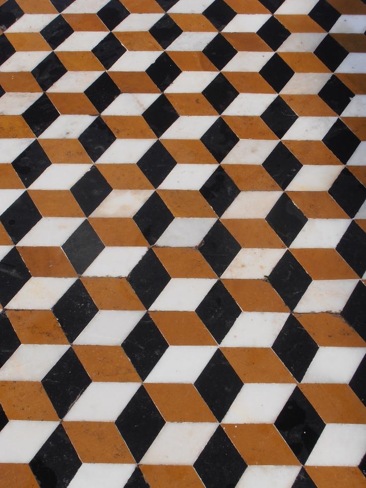 523 Best 3d Images On Pinterest Bathroom Flooring Tiles