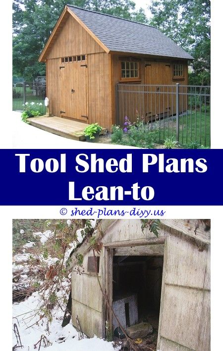 10x12 Gambrel Storage Shed Plans With Porch Pool Storage Shed Plans