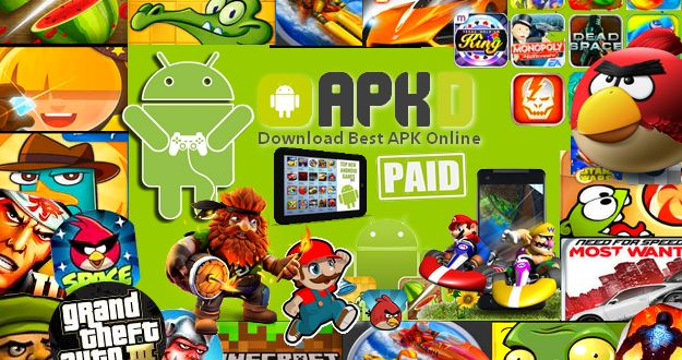 Free apk paid games 2017 download free best games pack all in one  Mobile Android – only Paid Week GAMES Free apk premium games 2017  #Android #Androidgames #apk #apkd #apps #apkdownloader #Pokemon_Go #PokemonGo #Hearthstone_Heroes #The_Geometry_Wars_3 #Crashland #Minecraft #RockstarGames #Rockstar_Games #RollercoasterTycoon #Rollercoaster_Tycoon Minecraft2017 Pokemon Go 2017 best games for android 2016 games for android apk best games for android free download best 10 android games best 10…