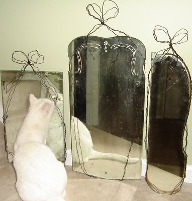 best 25 country frameless mirrors ideas on pinterest farm