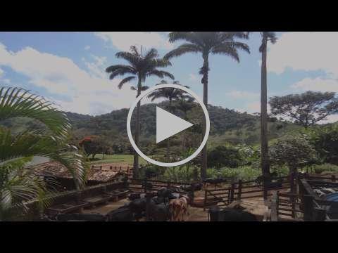 Cuadernos de Desarrollo Rural es la publicación semestral del Instituto de Estudios Rurales (IER) de la Facultad de Estudios Ambientales y Rurales.  Expone todos los aspectos que se tejen alrededor del desarrollo rural en el contexto colombiano e iberoamericano (scheduled via http://www.tailwindapp.com?utm_source=pinterest&utm_medium=twpin&utm_content=post13952462&utm_campaign=scheduler_attribution)