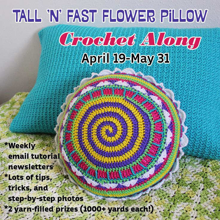 53 besten Crochet Bilder auf Pinterest | Stricken häkeln, Babyschuhe ...