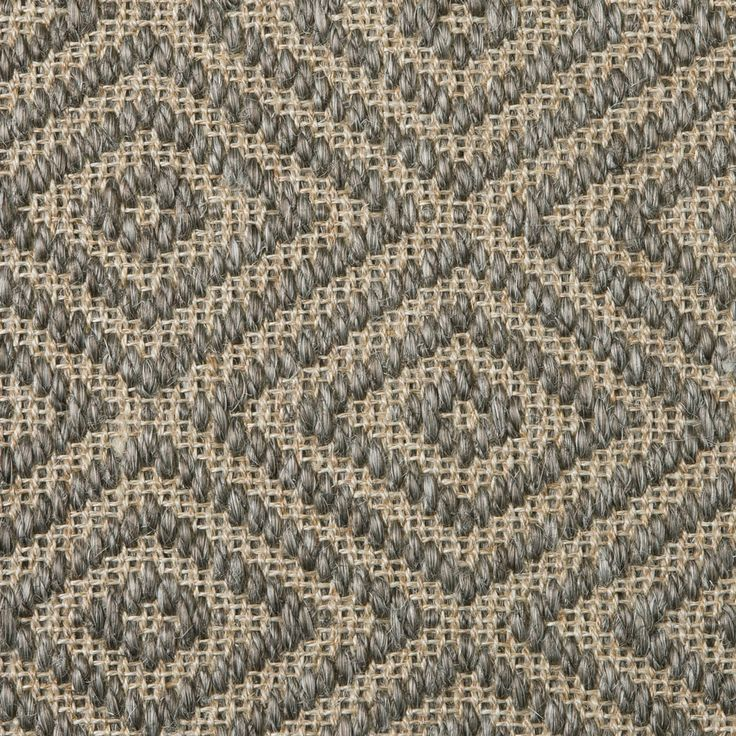 20 Best Images About Rugs On Pinterest Runners Alexa