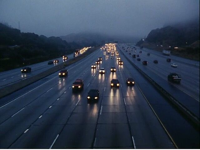Neil Sedaka - Another Sleepless Night Lyrics | MetroLyrics