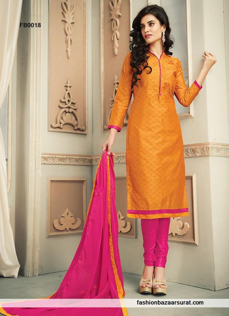 1501 best images about Buy Indian Salwar Suits Online for Women ...