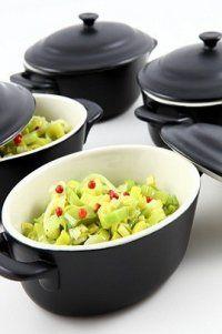 las 25 mejores ideas sobre fondue de poireaux en pinterest fondue poireaux recette fondue. Black Bedroom Furniture Sets. Home Design Ideas
