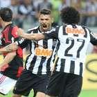 """Mais um """"Milagre"""" do Galo Mineiro! - http://projac.com.br/esportes/mais-um-milagre-galo-mineiro.html"""