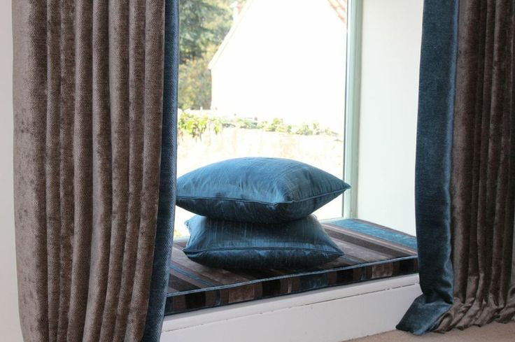 Curtains Cushions Gallery Of Local Interior Design By