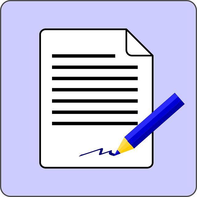 Von Handyanbieter bis Versicherung – welche Verträge man per Mail kündigen kann und welche nicht. Den Beitrag zu diesem wichtigen Thema finden Sie im Seniorenblog: http://der-seniorenblog.de/produkte-senioren/verbraucherinfos-sonderangebote/ . Bild: CC0