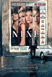 Nine (2009) - IMDb