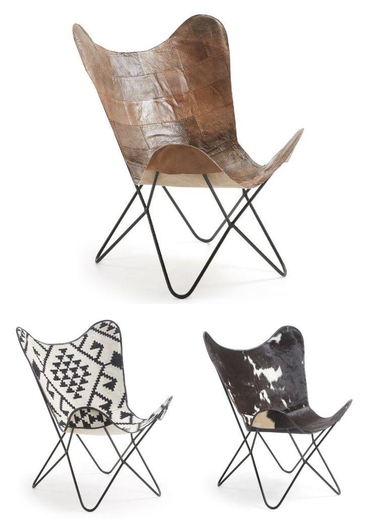 Lenestoler modell FLYNN💚 www.mirame.no #lenestol #skinn #stue #flynn #gang #innredning #møbler #norskehjem #spisestue #mirame #pris  #interior #interiør #design #nordiskehjem #vakrehjem #nordiskdesign  #oslo #norge #norsk  #bilde #speilbilde #tre #metall #flynn #nyheter