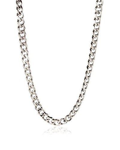 Blackjack Jewelry Kette BJS10N